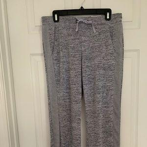 St.John's Bay Active Wear Pants Size  Medium